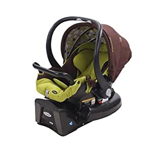 combi shuttle infant car seat rear facing child safety car seats baby. Black Bedroom Furniture Sets. Home Design Ideas