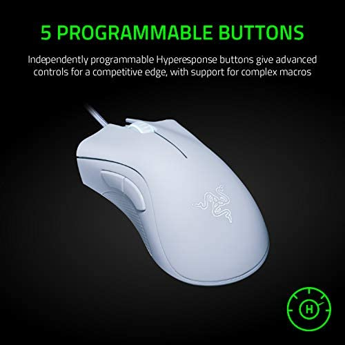 7d gaming mouse _image4