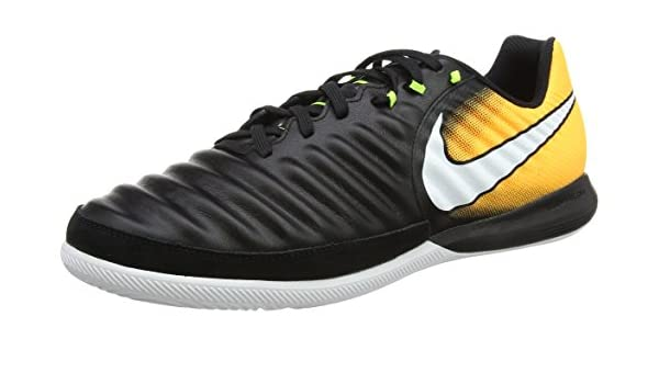 quality design c4f9a 87444 Amazon.com | Nike Air Max 90 VT Mens Running Shoes 472489-001 | Soccer