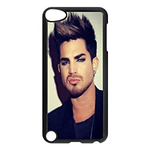 Personalized Creative Adam Lambert For Ipod Touch 5 LOSQ163404
