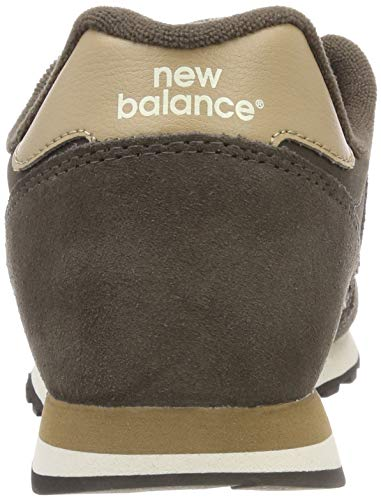 hemp Balance Olive New Vert black Homme Ml373blg Brt Baskets vzgqf0