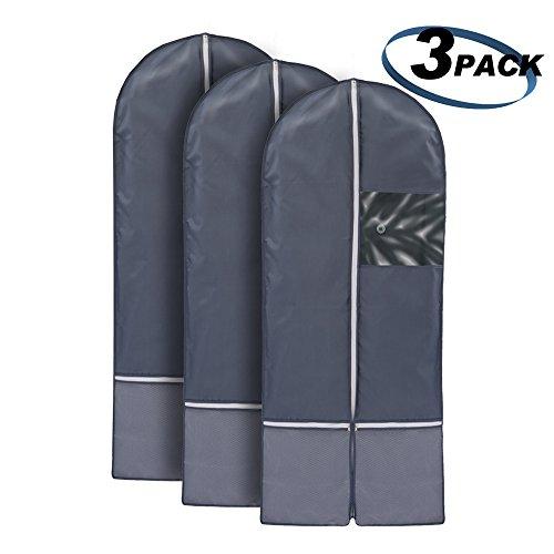 Fur Garment Bags - 8