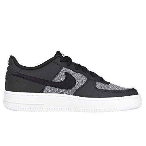 gs Nike Lv8 Force 1 018 Air 820438 Scarpe Codice SxxOqXz