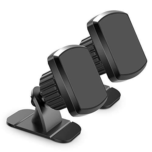 Universal Dashboard Windowshied Compatable Smartphones product image
