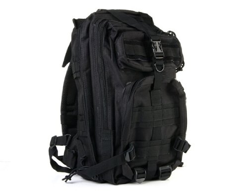 3P Waterproof 600D Encryption Oxford Nylon Fabric Bag , silver