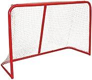 "Pro Regulation Goal 72"" x 48&q"
