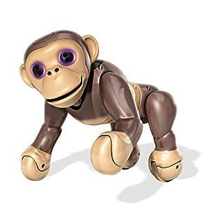 Zoomer - Chimp - 41VJ VWFQeL - Zoomer – Chimp