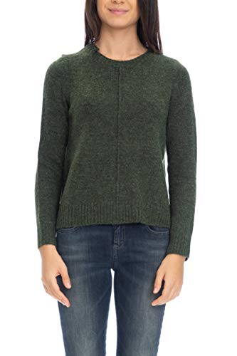 Only Pullover Loulou Loulou Pullover Only nwwqxCY4