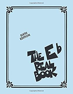 Pdf bass real book clef