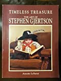 Timeless Treasure, Annette LeSueur, 0963618008