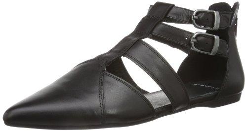 Vagabond Leroc 3711-501 Damen Sandalen Schwarz (black 20)