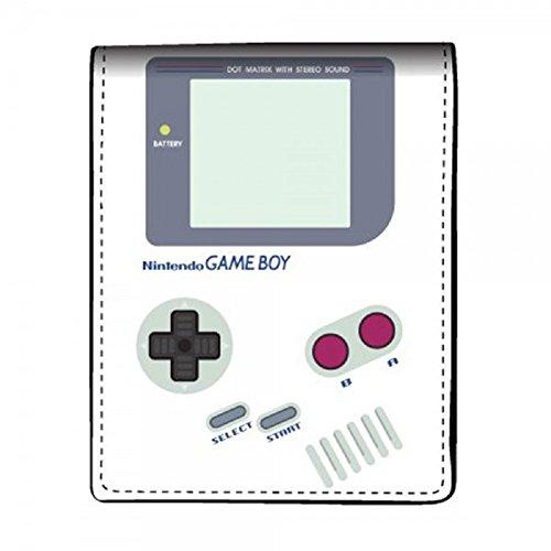 nintendo-game-boy-wallet
