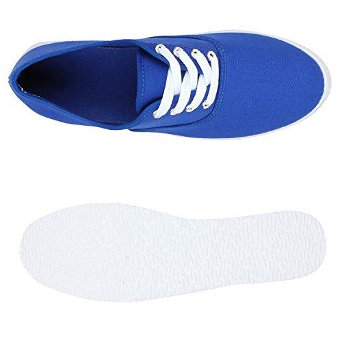 Hommes Bas Sur La Paradis Flandell Bottes Espadrille Taille Bleu Unisexe xIRUq6E