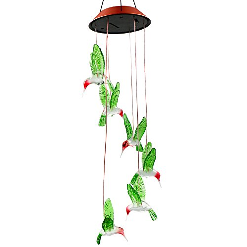 Outdoor Lighted Gifts - 2