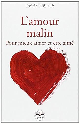 En ligne téléchargement L' amour malin - Réussir sa vie amoureuse pdf ebook