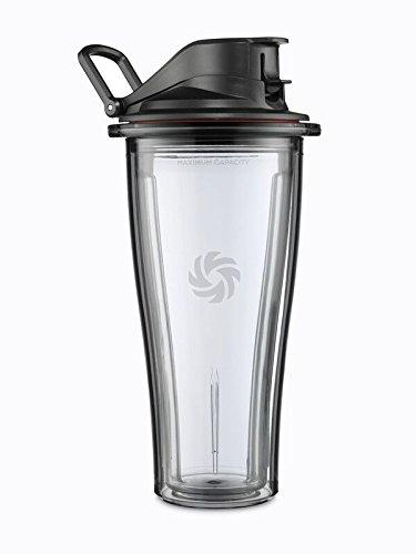 vitamix travel mug - 3