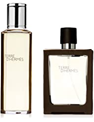 Hermes Terre D'hermes 2 Piece Gift Set for Men
