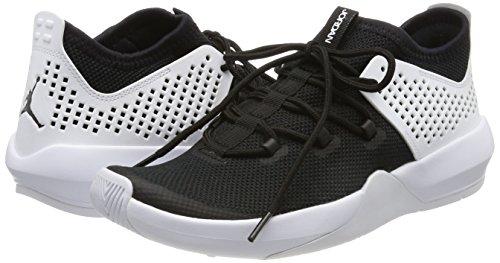 Ginnastica Express Uomo blackblackwhite Nero Jordan Nike Da Scarpe fI6PwRZ