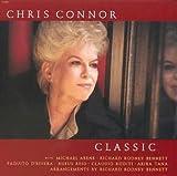 Classic(Chris Connor)