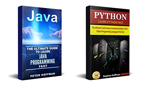 Java Programming, Java, Database, Java for dummies, coding books, java programming The Ultimate Guide to Learn Java and SQL Programming