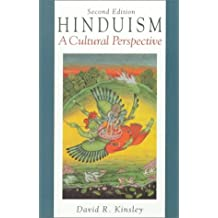Hinduism: A Cultural Perspective (2nd Edition)