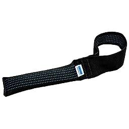 IronMind Wrist-Relief Soft Weight