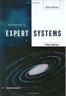 Expert systems principles and programming third edition joseph c introduction to expert systems 3rd edition fandeluxe Choice Image