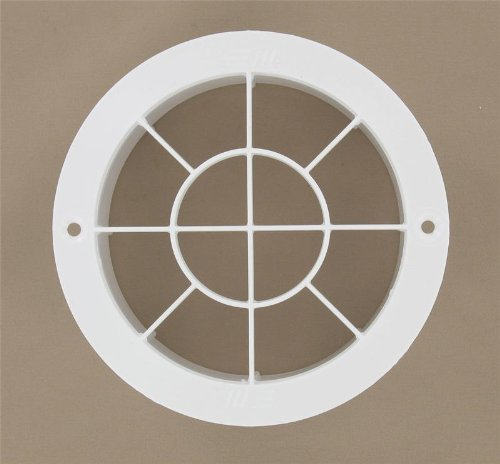 (Replacement Boat Parts White 4