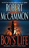 img - for [Boy's Life] [by: Robert R. McGammon] book / textbook / text book