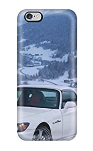 DLPjtYk5610IOryY , Fashionable Case For Ipod Touch 4 Cover - Honda S2000