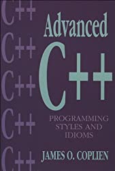 Advanced C++ Programming Styles and Idioms (Society and Culture in East-Central)
