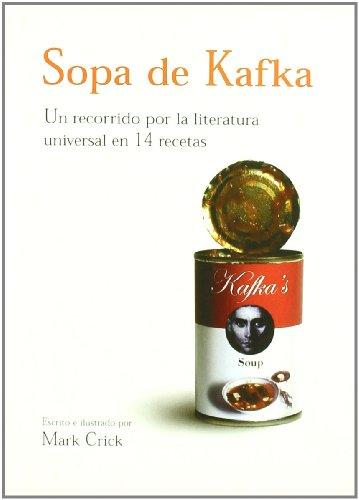 Sopa de Kafka