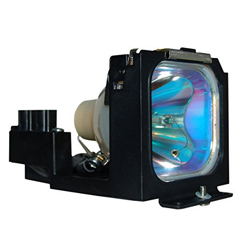 SpArc Platinum Studio Experience Matinee 1HD Projector Replacement Lamp with Housing [並行輸入品]   B078G9TYBP