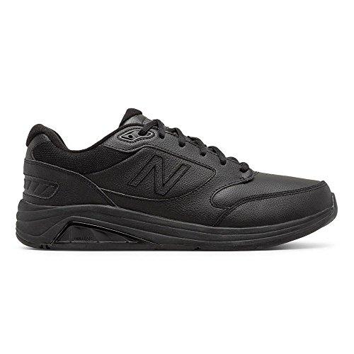 new-balance-mens-928v3-walking-shoe-black-14-b-us
