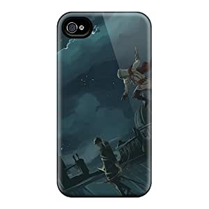 New Design On Iok36153puyH Cases Covers For Iphone 6plus