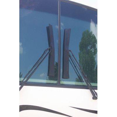 RV Wiper Covers 28 Inch