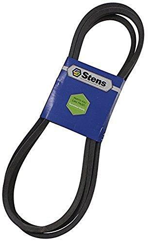 Stens 265-220 Belt (220 Belt)
