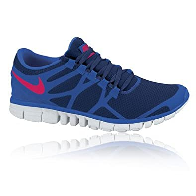 nouvelle arrivee 333ee 82dc7 Nike Free 3.0 V3 Running Shoes