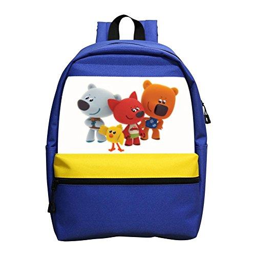 Price comparison product image Be-be bears School Bag/Rucksack/Backpack/Lightweight Shoulder Bag