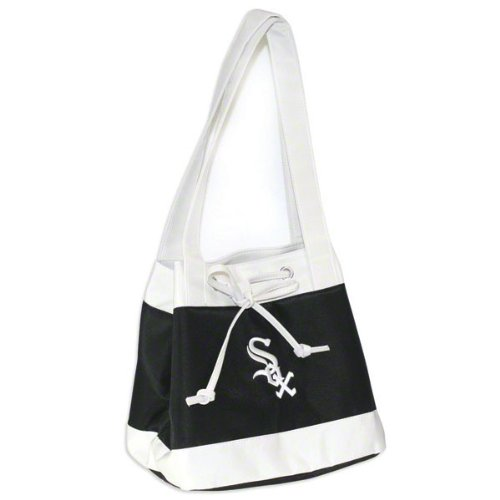 (MLB Chicago White Sox Lunch Bag)
