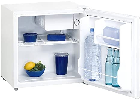 Bomann Kühlschrank Kb 340 : Exquisit kb 45 kühlschrank kühlteil 40 l gefrierteil 5 l: amazon.de
