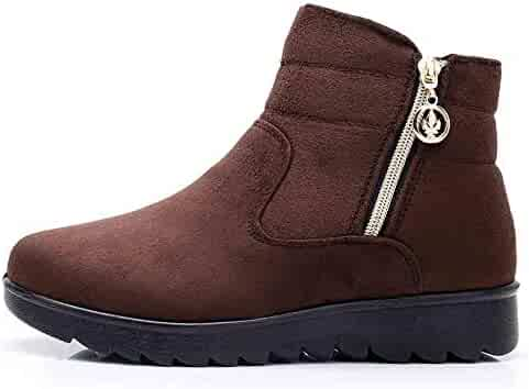 64975580ed5ae Shopping 15.5 or 7.5 - Boots - Shoes - Women - Clothing, Shoes ...