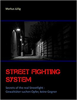 Street Fighting System