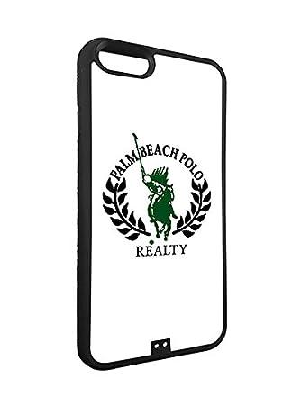 Unique Iphone 6 (4.7 Inch) Fundas Case Series, Polo Brand Logo ...