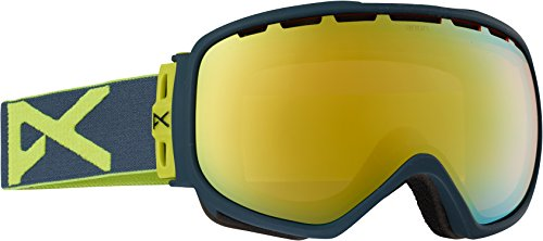 Anon Insurgent Goggles Mens by Anon
