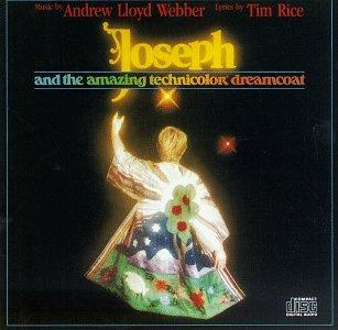 joseph-and-the-amazing-technicolor-dreamcoat-1982-original-broadway-cast