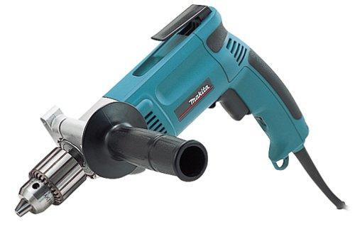 Makita DP4000 7 Amp 1 2-Inch Drill