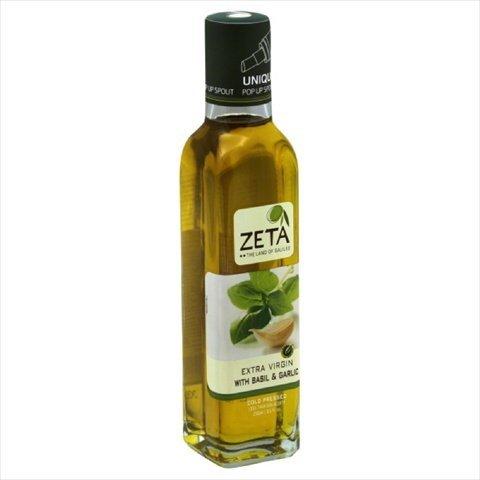 zeta-oil-olive-basil-garlic-dnp-250ml-pack-of-6