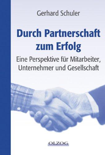 durch-partnerschaft-zum-erfolg-eine-perspektive-fr-mitarbeiter-unternehmer-und-gesellschaft