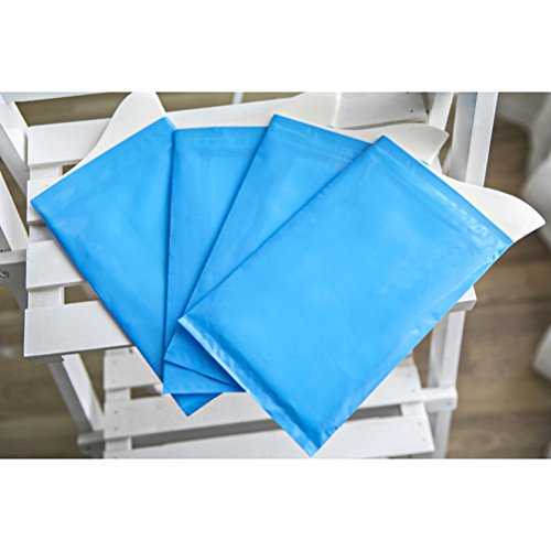 ROSENICE-Disposable-Urinal-Bags-4pcs-Womens-Travel-Urinal-Kids-Portable-Urinal-Men-Brief-Relief-Super-Absorbent-Packs-Blue